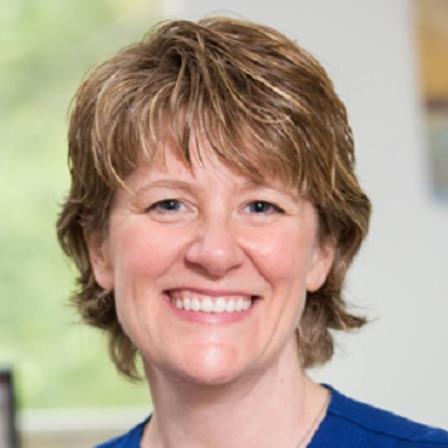Dr. Angela J Santavicca