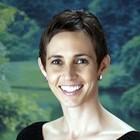 Dr. Angela M Sullivan