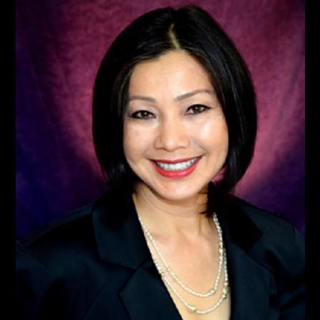 Dr. Angeline-Diep Lam