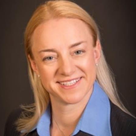 Dr. Angeline A Kuznia