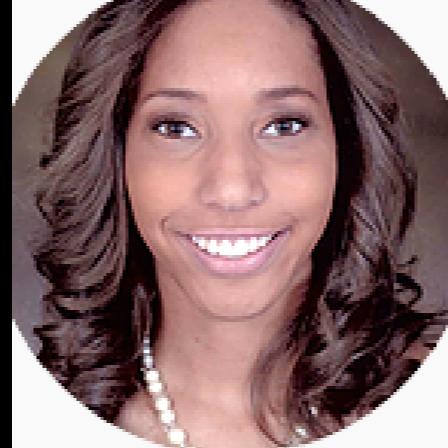 Dr. Angelique M Teasley