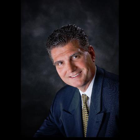 Dr. Angelo M Julovich