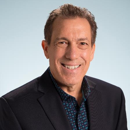 Dr. Angelo M. Zervos