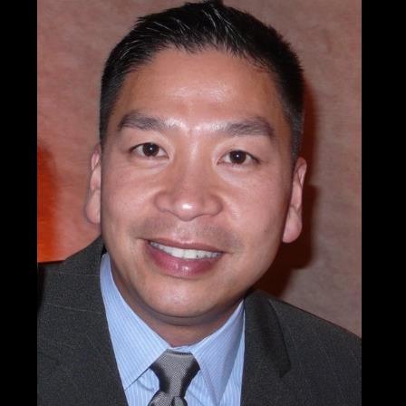 Dr. Anh N Tran
