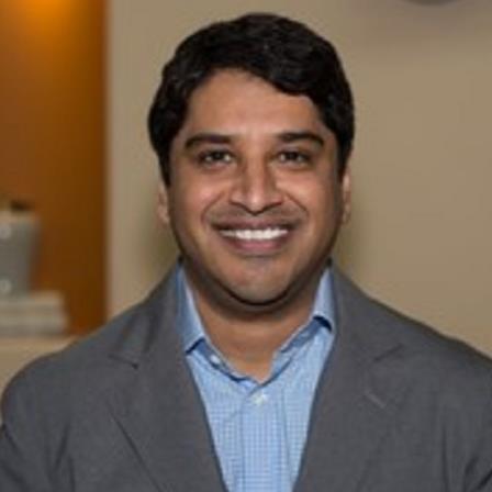 Dr. Anil K Chowdhary