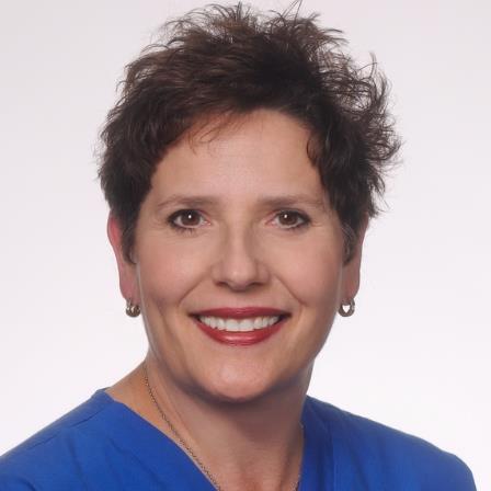 Dr. Anita L Aebersold