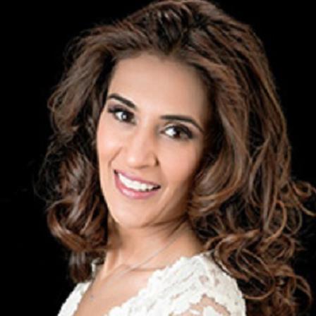 Dr. Anita Bhatt