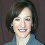 Dr. Anita C Ford