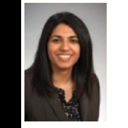 Dr. Anita Kris
