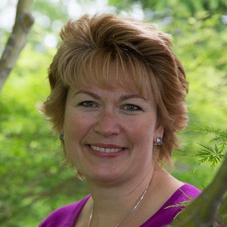 Dr. Anita Oles-Karasko