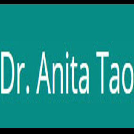 Dr. Anita C Tao
