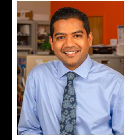 Dr. Ankur Oswal