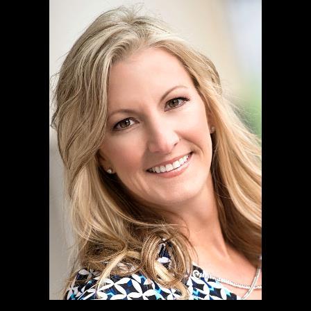 Dr. Ann M Bynum