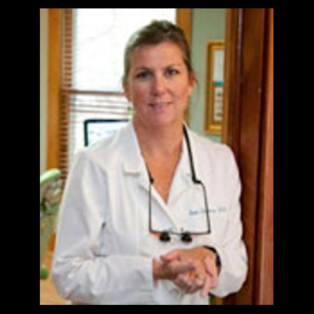 Dr. Ann L Connors