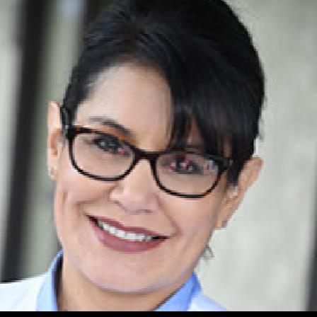 Dr. Ann M Hale