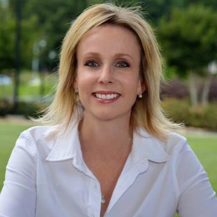 Dr. Ann B Kirol