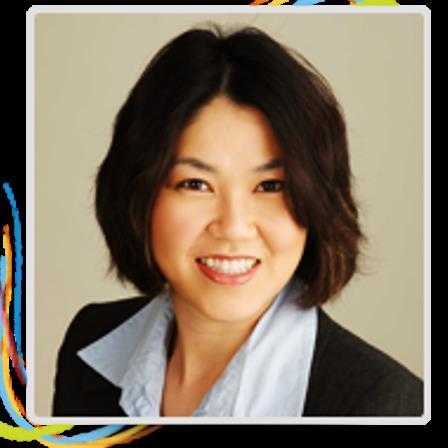 Dr. Ann Y Lien