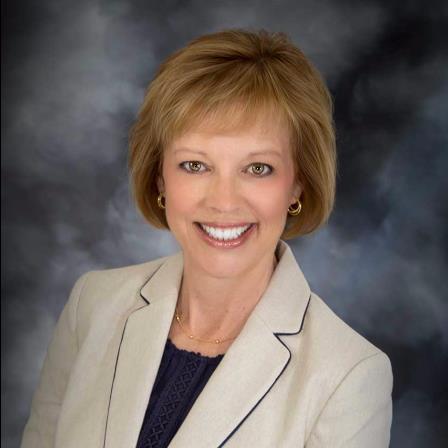 Dr. Ann C. Wilson
