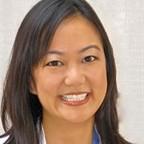 Dr. Anna Chandswangbhuwana