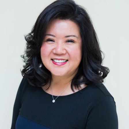 Dr. Anna Chong-Huszti