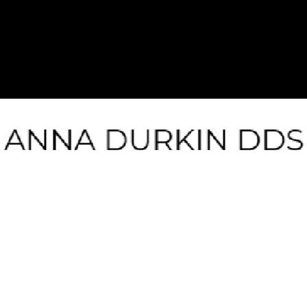 ANNA V DURKIN