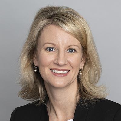 Dr. Anna T Fuller