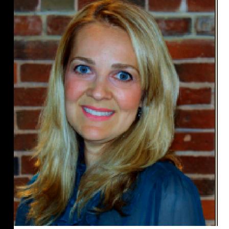 Dr. Anna Kitsos