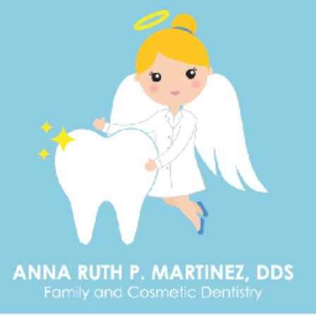 Dr. Anna R Martinez