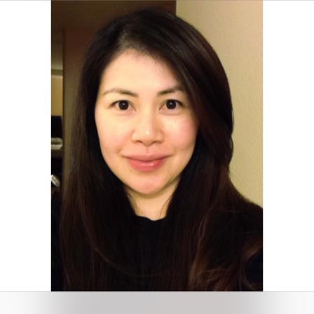 Dr. Anna M Mendoza