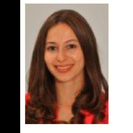 Dr. Anna Nikhinson