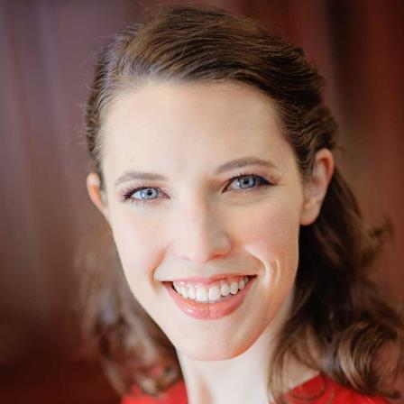 Dr. Anna Nine