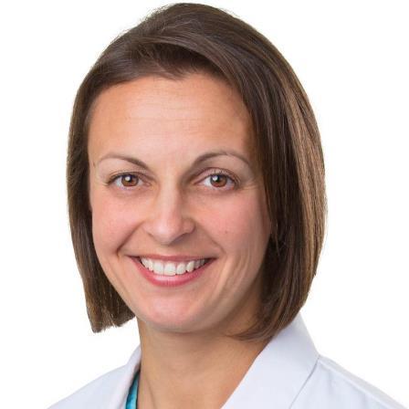 Dr. Anna M Ratiner