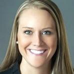Dr. Anna J Schaffer