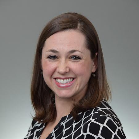Dr. Anna K Spencer