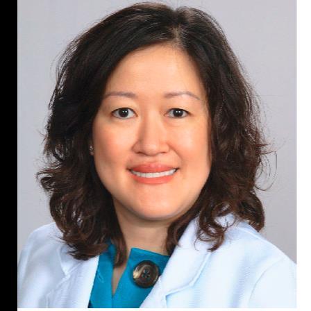 Dr. Annabel S Koa