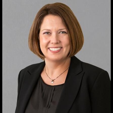 Dr. Anne B Balfour