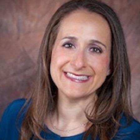 Dr. Anne S Hertzberg