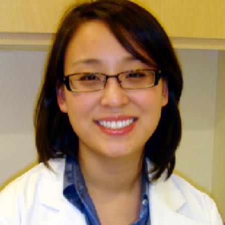 Dr. Anne S Kim