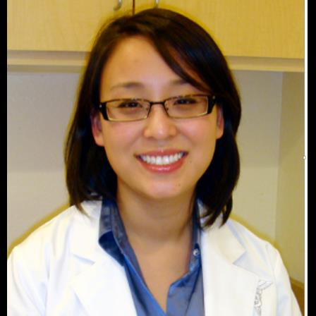 Dr. Anne Kim