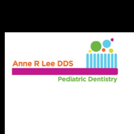 Dr. Anne Lee
