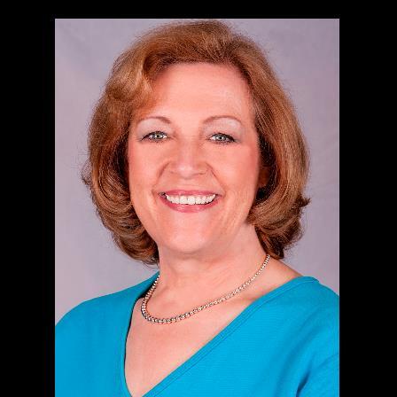 Dr. Anne-Lise Fink
