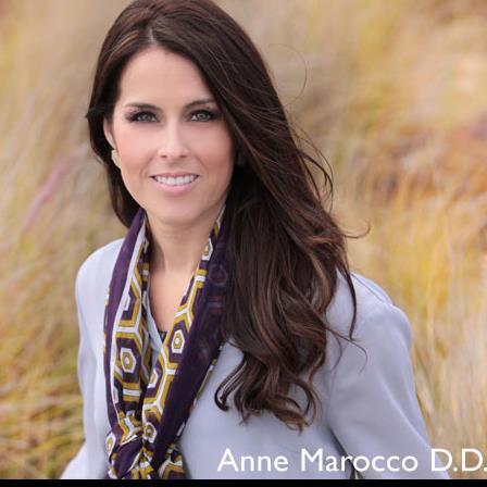 Dr. Anne M Marocco-Casey