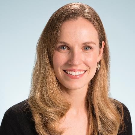 Dr. Anne E. Meeuwsen