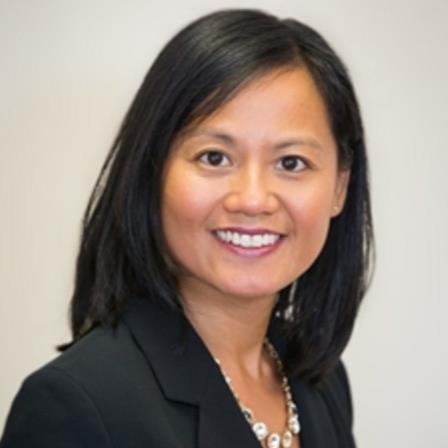 Dr. Anne T Nghiem