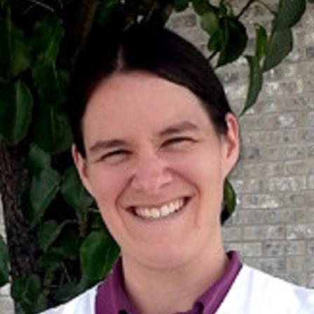 Dr. Anne E. Young