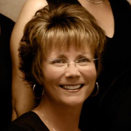 Dr. Annette E. Dufour