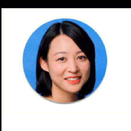 Dr. Annie Chao