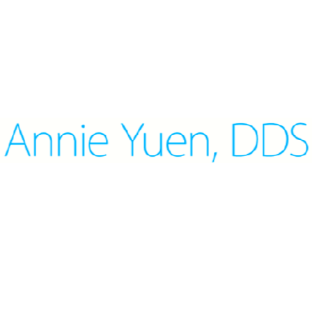 Dr. Annie Yuen
