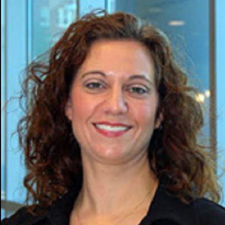 Dr. Annmarie V Matusak