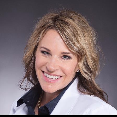 Dr. Ansley Howell Depp